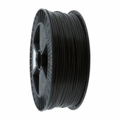PrimaSelect PLA PRO - 1.75mm - 2,3 kg - Black
