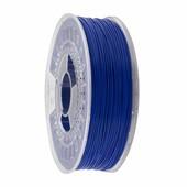 PrimaSelect ASA+ - 2.85mm - 750 g - Dark Blue