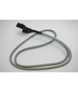Flashforge Flashforge Z end-stop cable