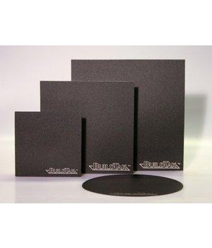 "Buildtak BuildTak 3D Print Surface - 203 x 203 mm (8"" x 8"")"