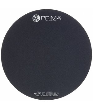 Buildtak BuildTak 3D Print Surface - Ø 203 mm (Ø 8´´)