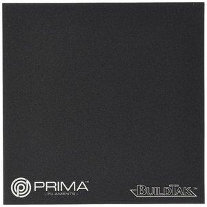 "Buildtak BuildTak 3D Print Surface - 165 x 165 mm (6,5"" x 6,5"")"