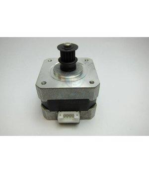 PrimaCreator P120 X/Y/E Stepper motor