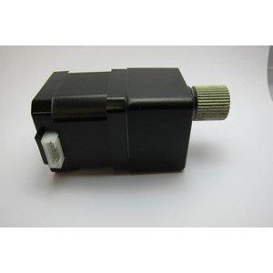 CreatBot CreatBot Extruder motor 2/R