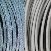 REFLECT-o-LAY Filament - 2.85mm - 125 g