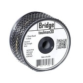 Taulman Bridge Nylon - 1.75mm - 450g - Black