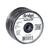 Taulman Bridge Nylon - 1.75mm - Black