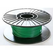 Taulman n-vent - 2.85mm - 450g - Green