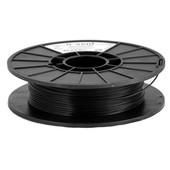 Taulman n-vent - 2.85mm - 450g - Black