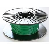 Taulman n-vent - 1.75mm - 450g - Green