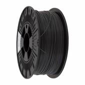 PrimaValue PLA Filament - 1.75mm - 1 kg spool - Dark grey