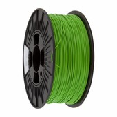 PrimaValue ABS Filament - 1.75mm - 1 kg spool - Green