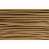 PrimaSelect WOOD Sample - 2.85mm - 50 g - Natural Light