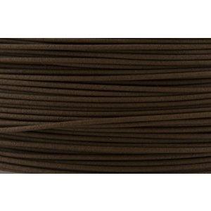 PrimaCreator PrimaSelect WOOD Sample - 2.85mm - 50 g - Natural