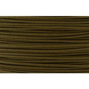 PrimaCreator PrimaSelect WOOD Sample - 2.85mm - 50 g - Green