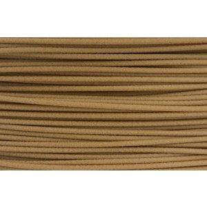 PrimaCreator PrimaSelect WOOD Sample - 1.75mm - 50 g - Natural Light