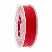 PrimaSelect PLA - 2.85mm - 750 g - Red