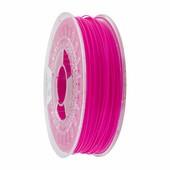 PrimaSelect PLA - 2.85mm - 750 g - Neon Pink