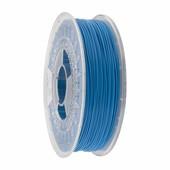 PrimaSelect PLA - 1.75mm - 750 g - Light Blue