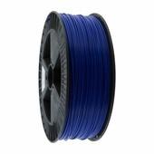 PrimaSelect PLA - 1.75mm - 2,3 kg - Dark Blue