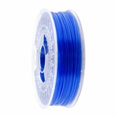 PrimaSelect PETG - 2.85mm - 750 g - Transparent Blue
