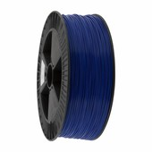 PrimaSelect PETG - 2.85mm - 2,3 kg - Solid Dark Blue