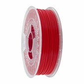 PrimaSelect PETG - 1.75mm - 750 g - Solid Red