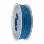 PrimaSelect PETG - 1.75mm - 750 g - Solid Light Blue