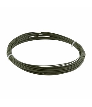 PrimaFilaments PrimaSelect CARBON Sample - 2.85mm - 50 g - Army Green