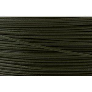 PrimaCreator PrimaSelect CARBON Sample - 2.85mm - 50 g - Army Green
