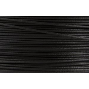 PrimaCreator PrimaSelect CARBON Sample - 1.75mm - 50 g - Dark Grey