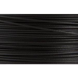PrimaFilaments PrimaSelect CARBON Sample - 1.75mm - 50 g - Dark Grey