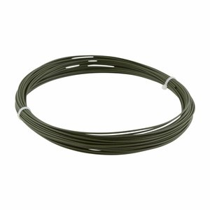 PrimaFilaments PrimaSelect CARBON Sample - 1.75mm - 50 g - Army Green