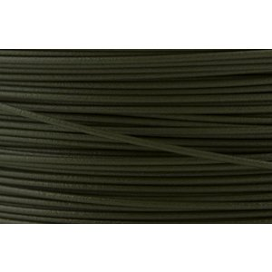 PrimaCreator PrimaSelect CARBON Sample - 1.75mm - 50 g - Army Green