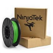 NinjaTek Cheetah Flexible - 1.75mm - 0.5 kg -  Grass
