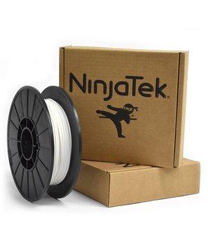 NinjaTek NinjaTek Armadillo - 2.85mm - 0.50 kg - Snow White