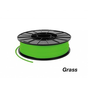 NinjaTek NinjaTek Armadillo - 2.85mm - 0.50 kg - Grass