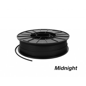 NinjaTek NinjaTek Armadillo - 1.75mm - 0.50 kg - Midnight Black