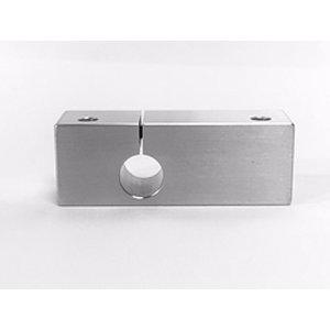 Micro Swiss Micro Swiss cooling block upgrade for Wanhao i3