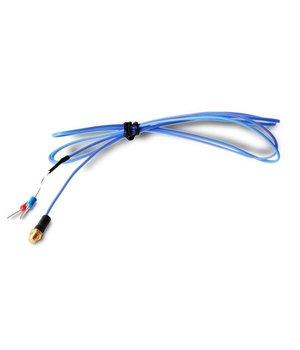Flashforge Flashforge Thermocouple cable to Creator Pro