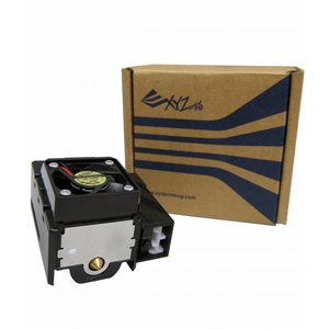 XYZ Printing daVinci Junior Replacement Extruder 0,4mm