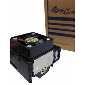 XYZ Printing daVinci Junior Replacement Extruder 0,3 mm
