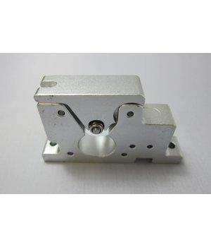 CreatBot CreatBot Wire feeder block R/2