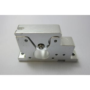CreatBot CreatBot Wire feeder block L/1