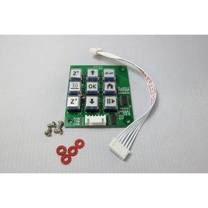 CreatBot CreatBot Keyboard