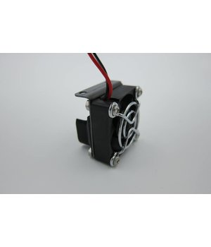 CreatBot CreatBot Hot-end cooling Fan (Right)
