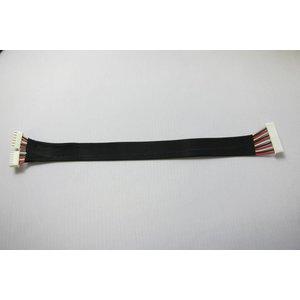 - 1 meter insulate tape. 5 cm width