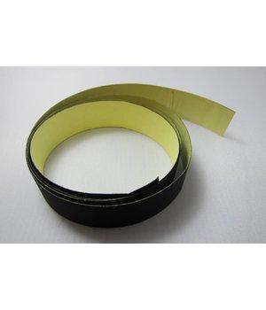 - 1 meter insulate tape. 2,2 cm width