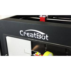 CreatBot CreatBot DX Plus