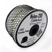 Taulman Nylon 230 - 2.85mm - 450g